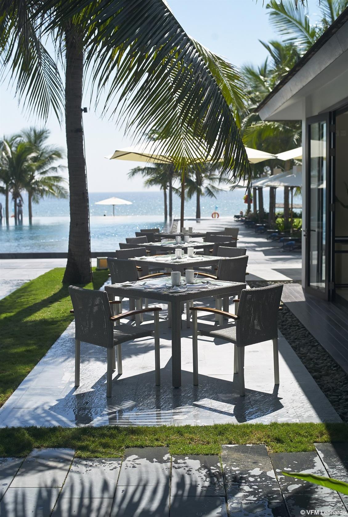 Fusion Maia Resort Danang Image 10