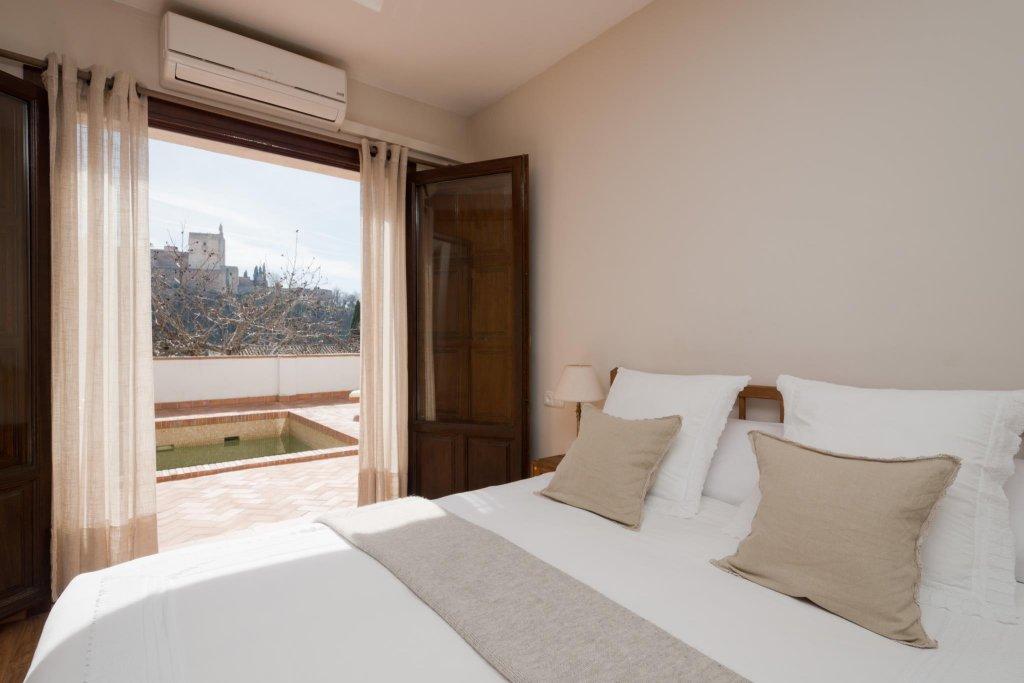 Casa Bombo, Granada Image 23