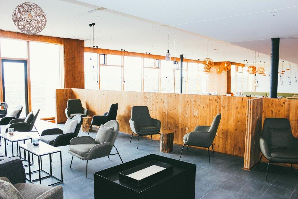Fosshotel Myvatn Image 13