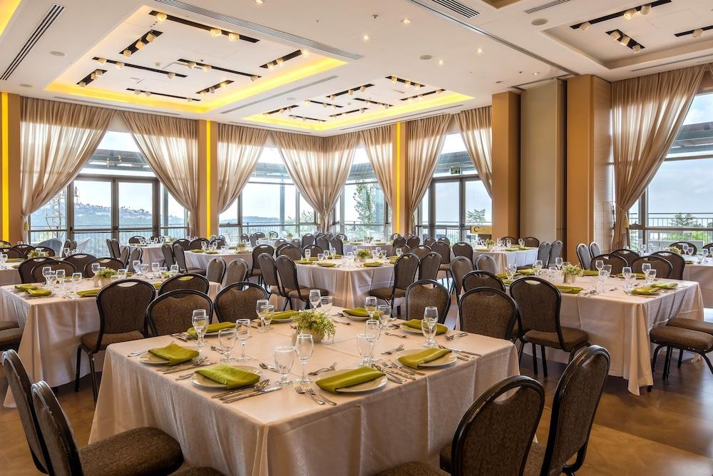 C Neve Ilan Hotel, Jerusalem Image 24