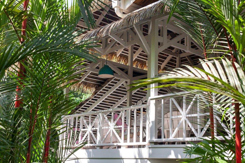 Hotel Aguas Claras, Puerto Viejo Image 42