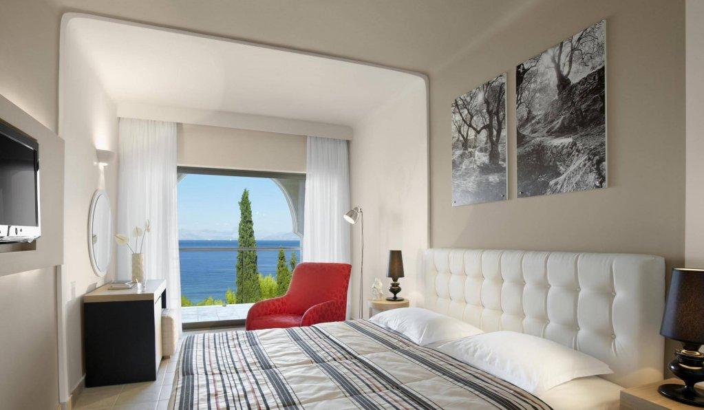 Marbella Corfu, Perama Image 0