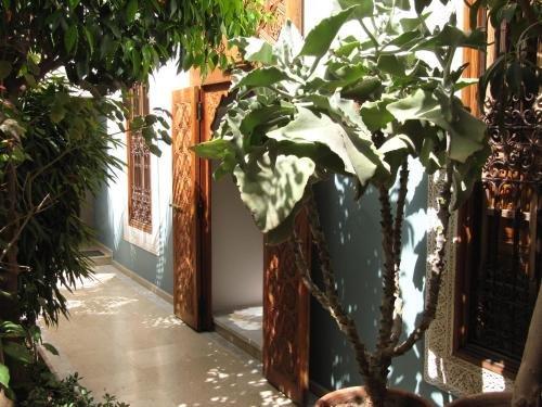 Riad Siwan, Marrakech Image 31