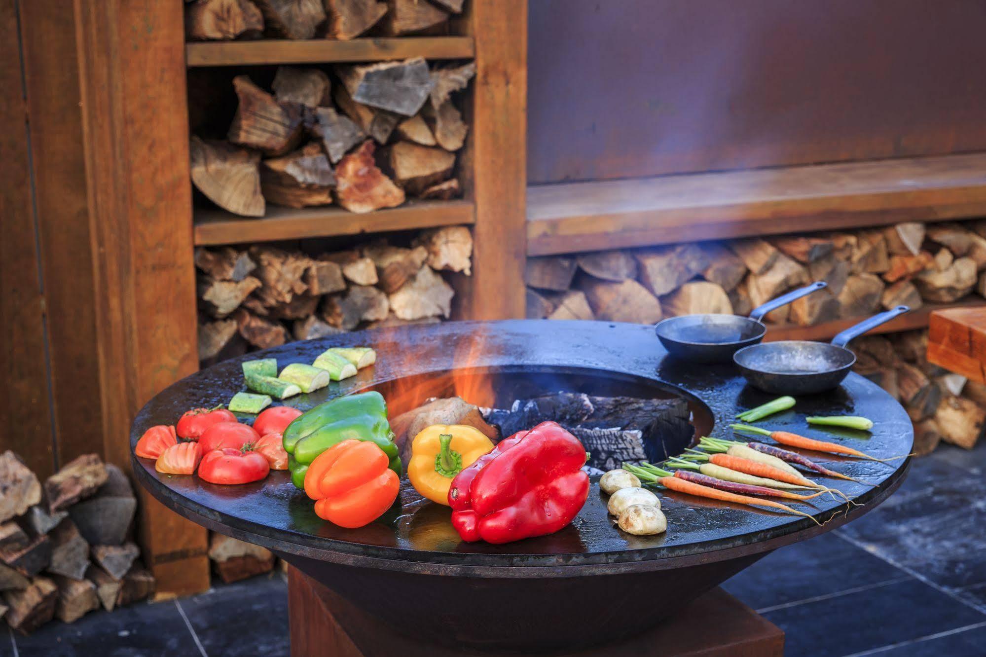 Santiago Hotel Cooking & Nature, Santiago Do Cacém Image 24