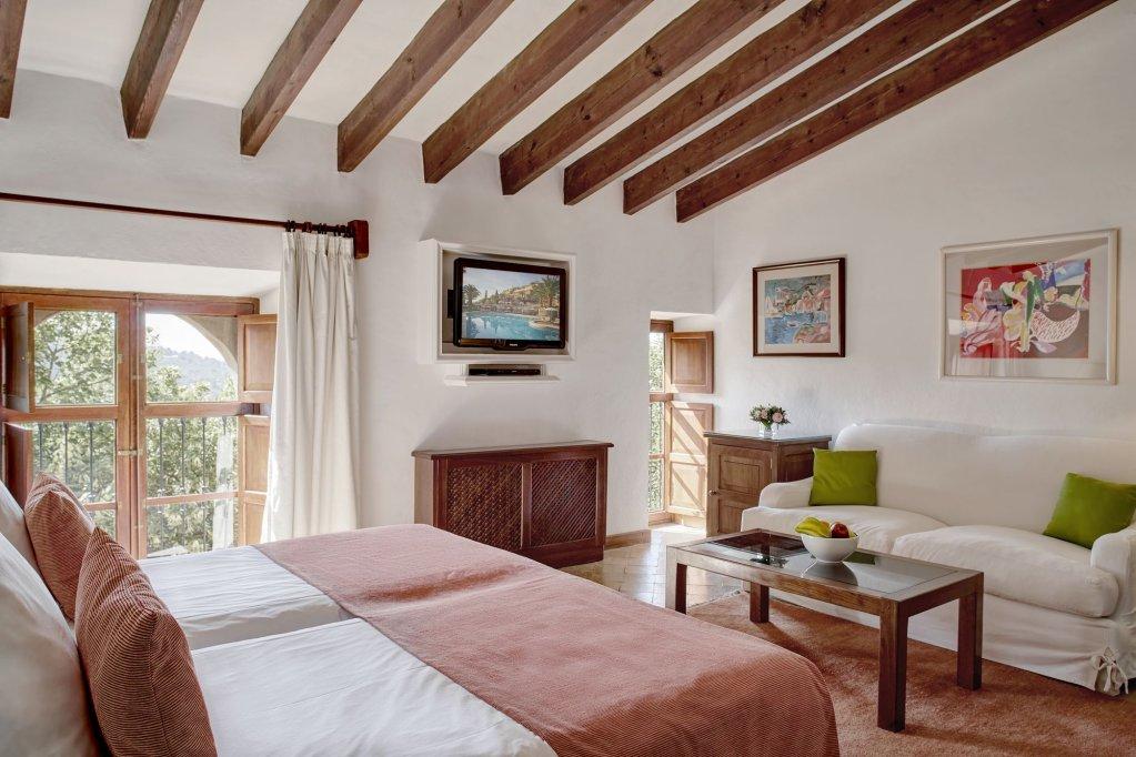 Belmond La Residencia, Deia, Mallorca Image 3