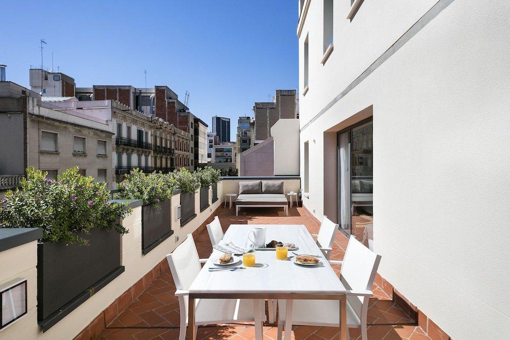 Murmuri, Barcelona Image 16