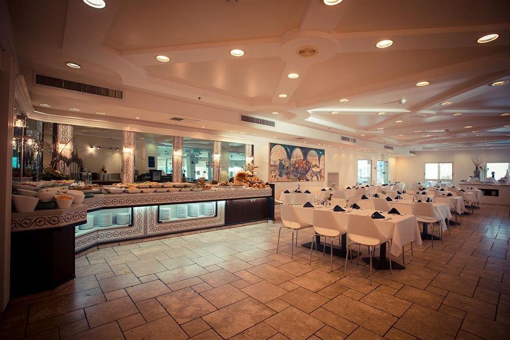 Vista Eilat Hotel Image 31