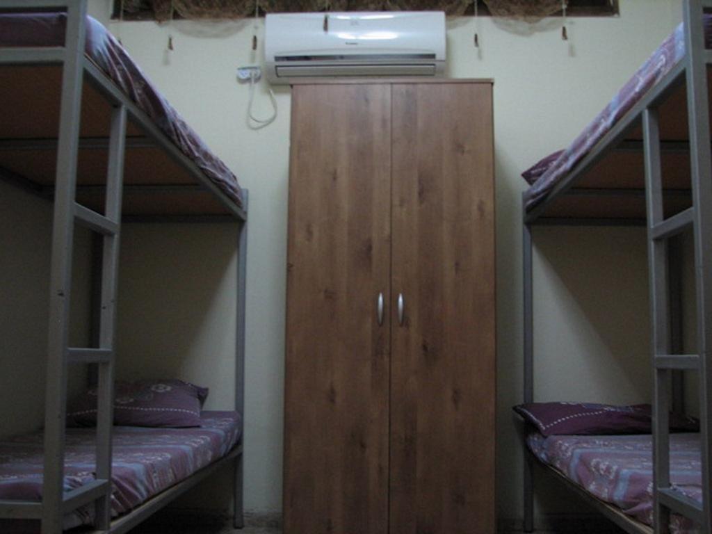 Arava Hostel Eilat Image 18