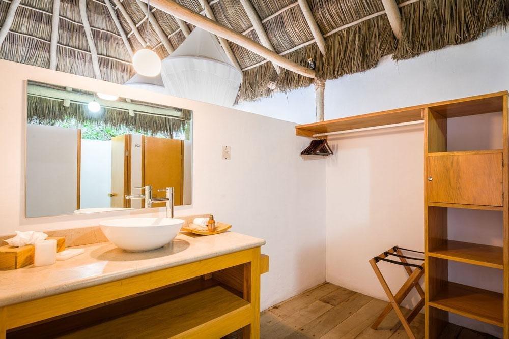 Xinalani Eco Resort Hotel, Puerto Vallarta Image 12