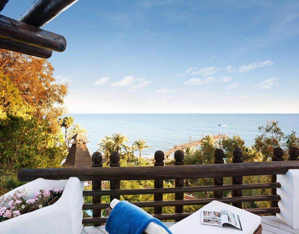 Marbella Club Hotel Golf Resort & Spa, Marbella Image 1