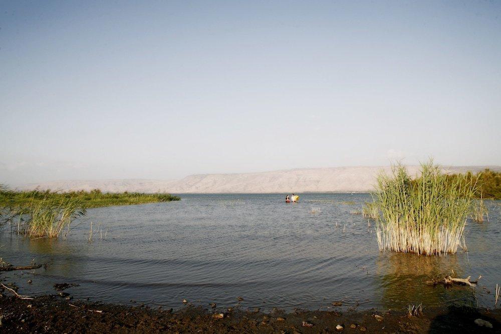 Kinneret Village, Sea Of Galilee Image 22