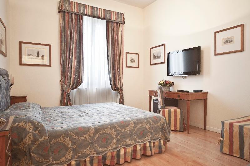 Hotel Italia, Siena Image 7