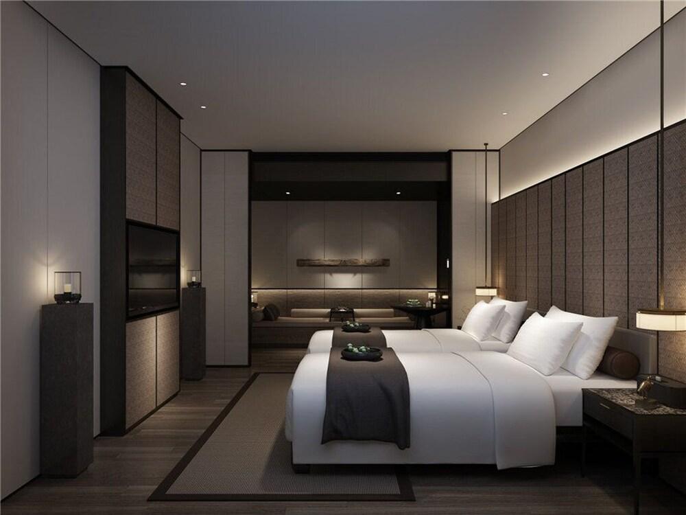 Hualuxe Xian Tanghua, An Ihg Hotel Image 23