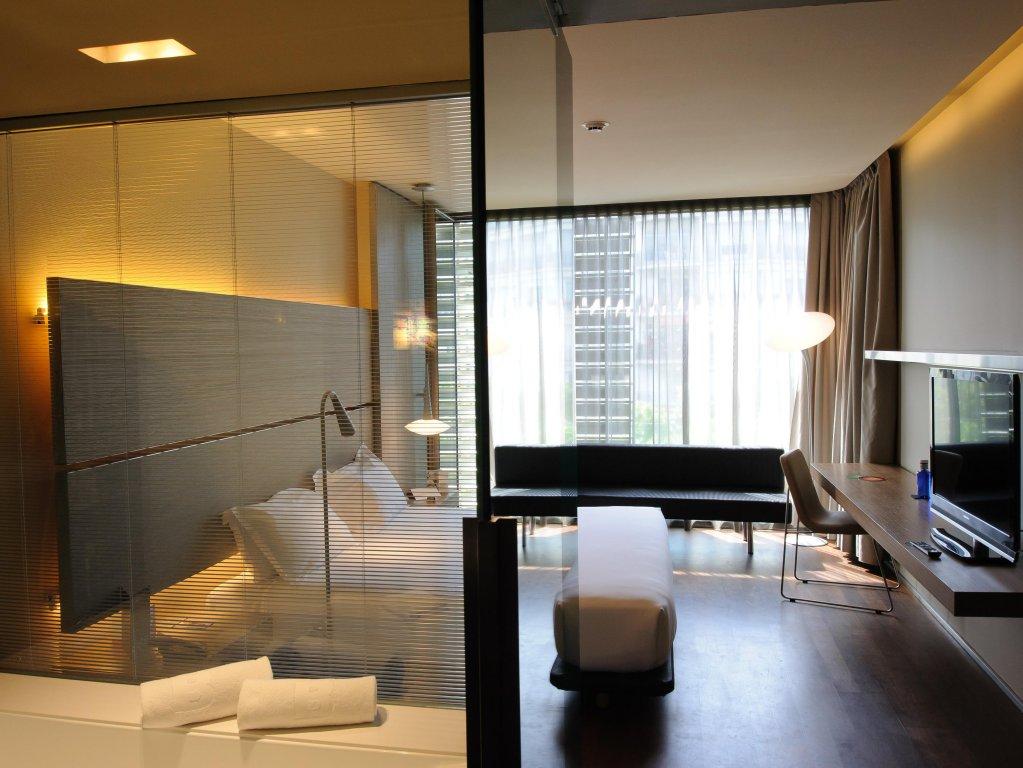B-hotel, Barcelona Image 0