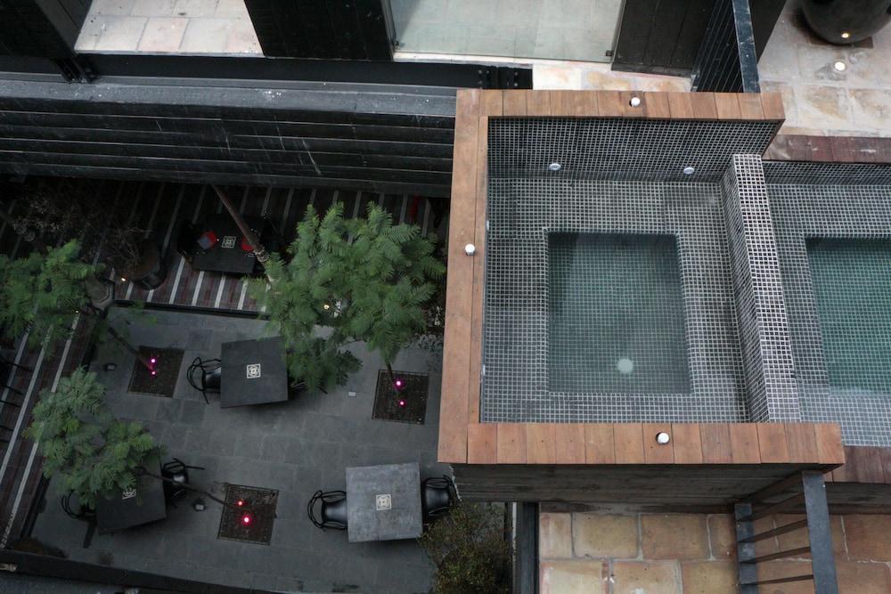 Hotel Emiliano, A Member Of Design Hotel, Leon Image 9