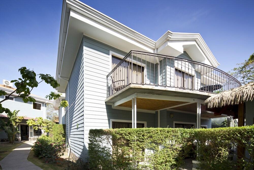 Hotel Villa Los Candiles Image 33