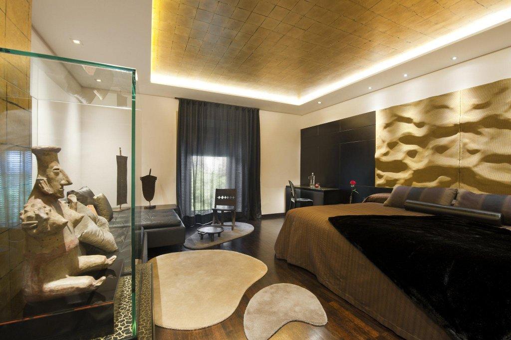 Claris Hotel & Spa, Barcelona Image 4