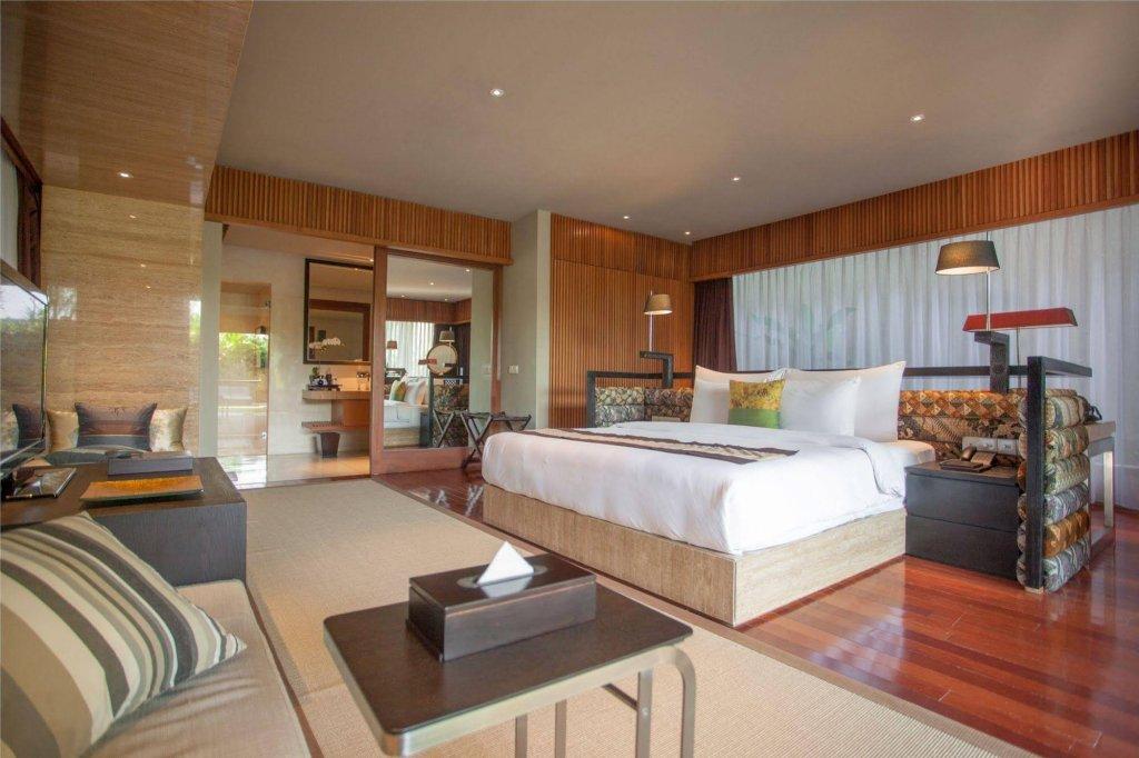 Ametis Villa, Canggu, Bali Image 2