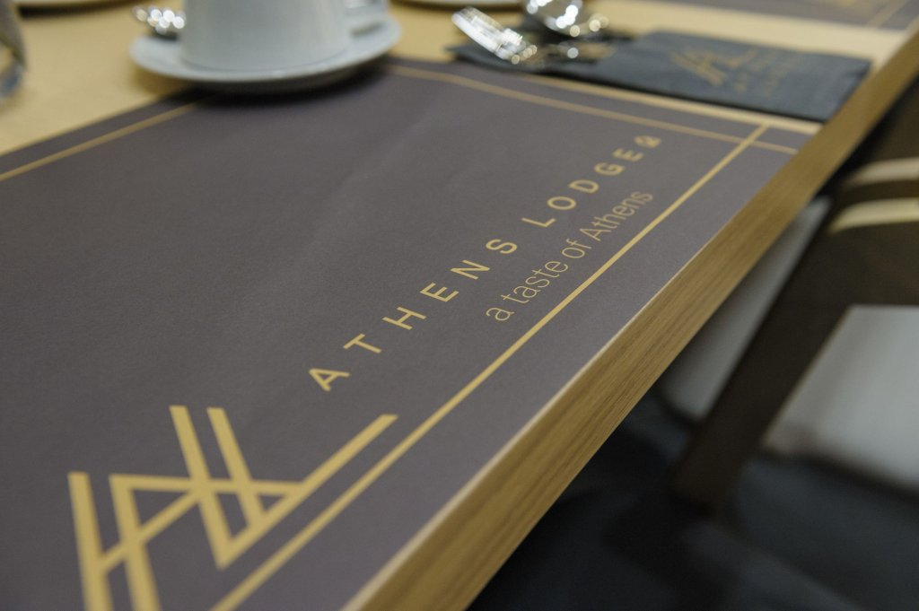 Athens Lodge Image 43