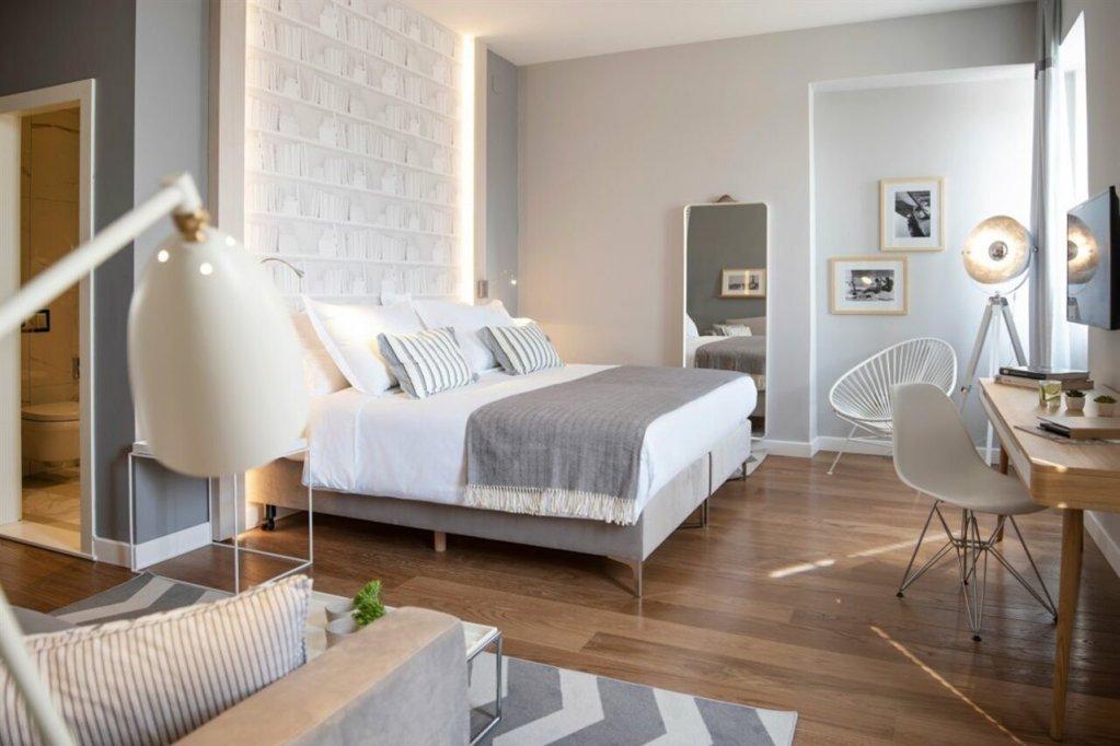 Hotel Bellevue Dubrovnik Image 20