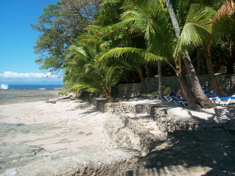Hotel Villa Caletas, Jaco Image 36