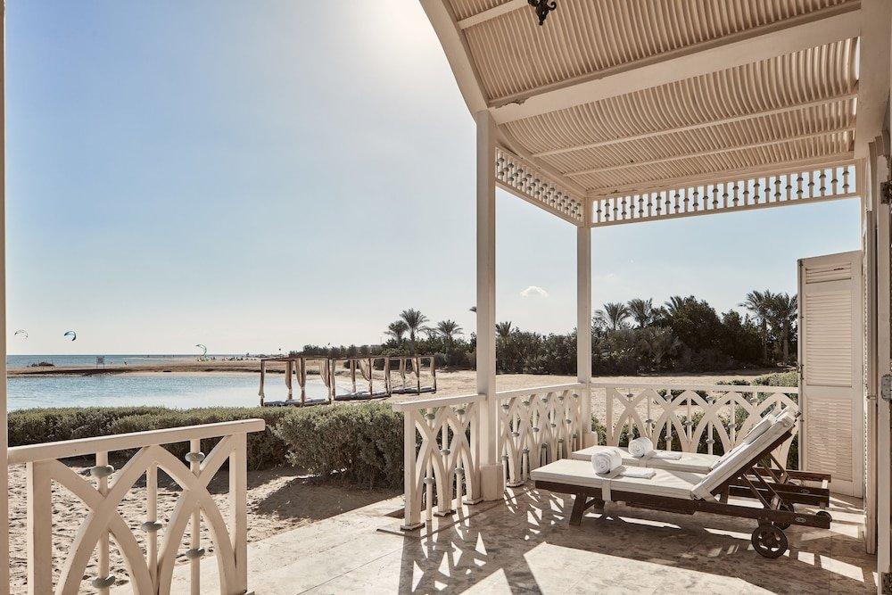 La Maison Bleue, Hurghada Image 36