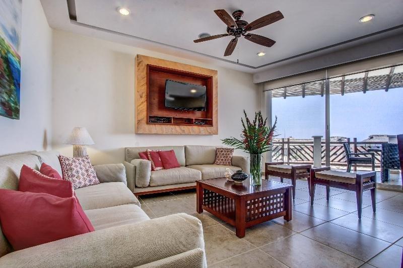 Vivo Resorts, Puerto Escondido Image 68