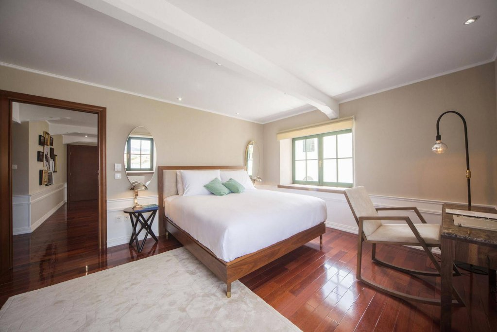 Hotel Brown Beach House & Spa, Trogir Image 14
