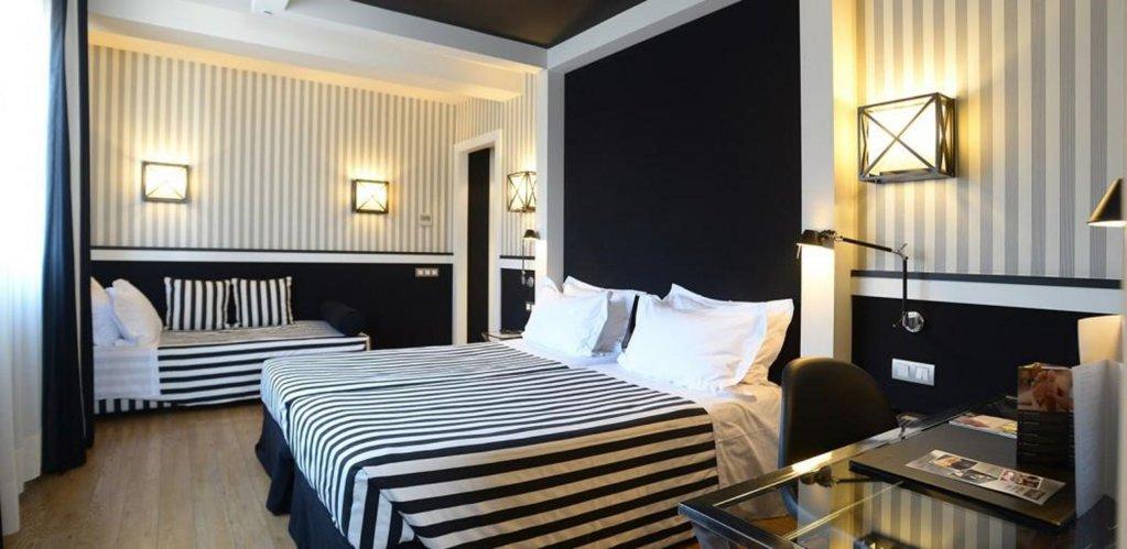 Hotel Europark Barcelona Image 2