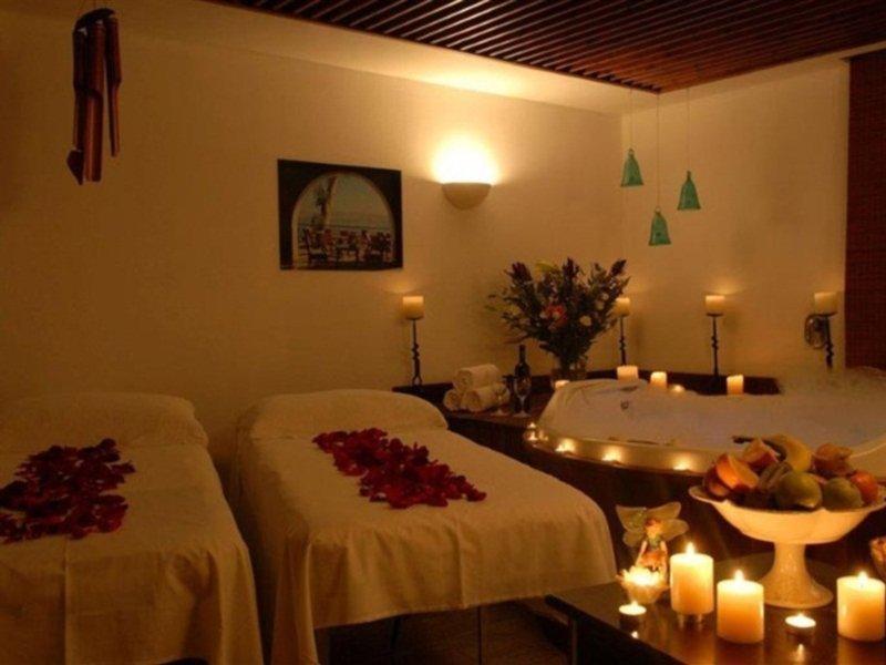 Rimonim Galei Kinnereth Hotel, Tiberias Image 21