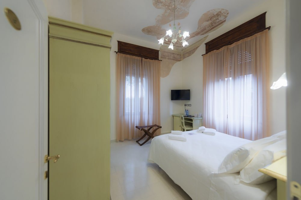 Villa Elda Boutique Hotel, Siena Image 8