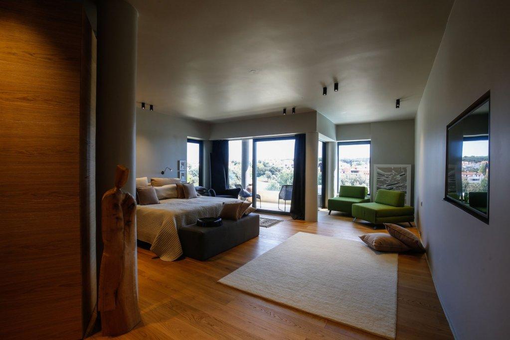 Hotel Valsabbion Image 3