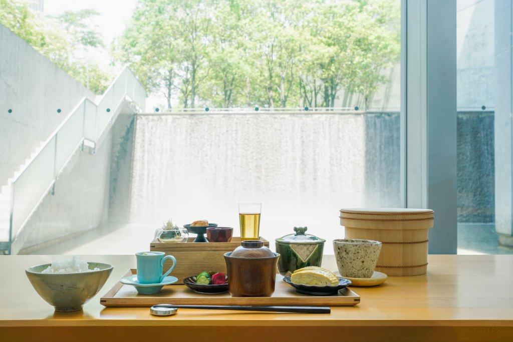 Setouchi Aonagi, Matsuyama Image 18