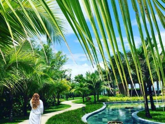 Salinda Resort Phu Quoc Island Image 27
