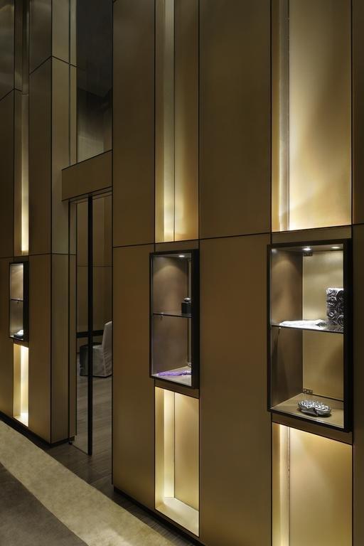 Armani Hotel Dubai Image 29