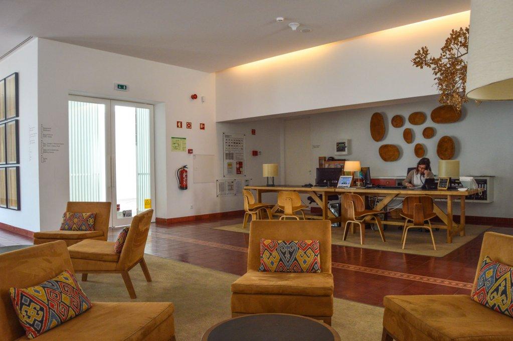 Tivoli Evora Ecoresort, Evora Image 7