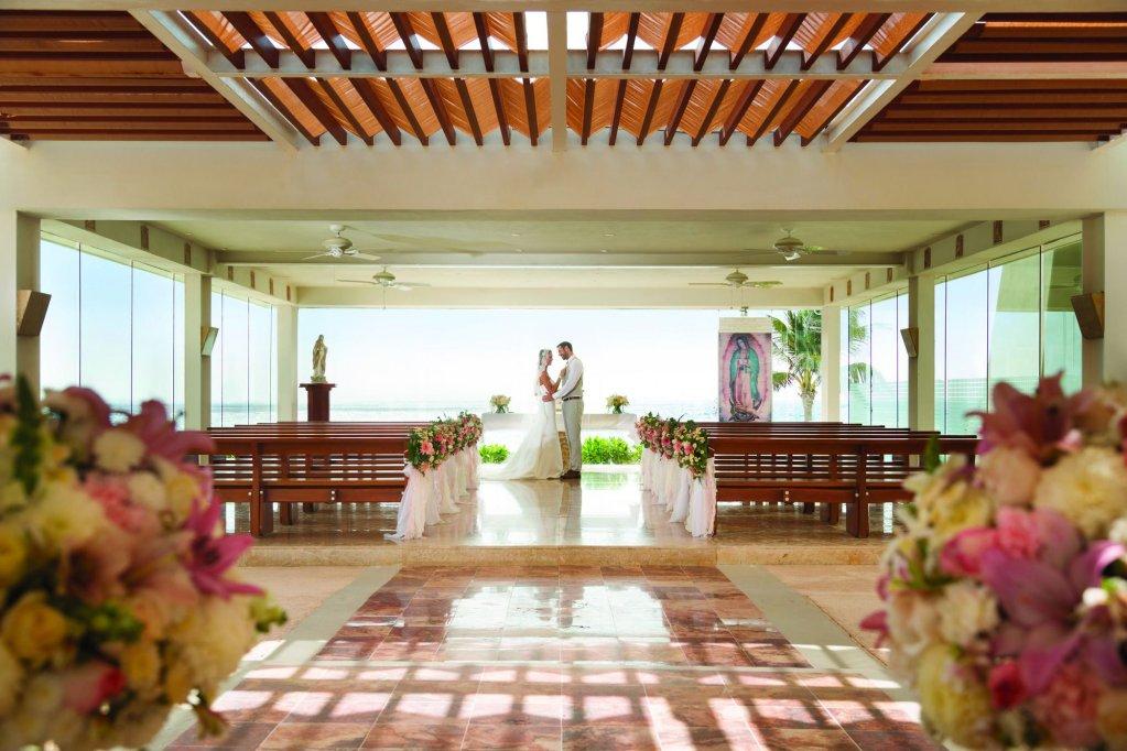Panama Jack Resorts Gran Caribe Cancun  Image 58