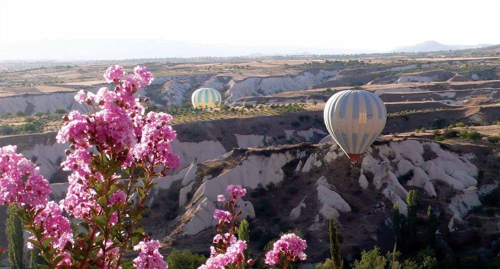 Argos In Cappadocia - Special Class, Urgup Image 12