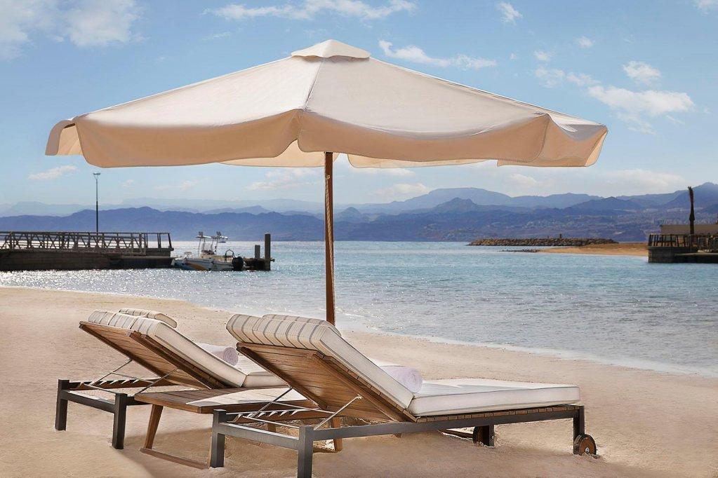 Al Manara, A Luxury Collection Hotel, Aqaba Image 29