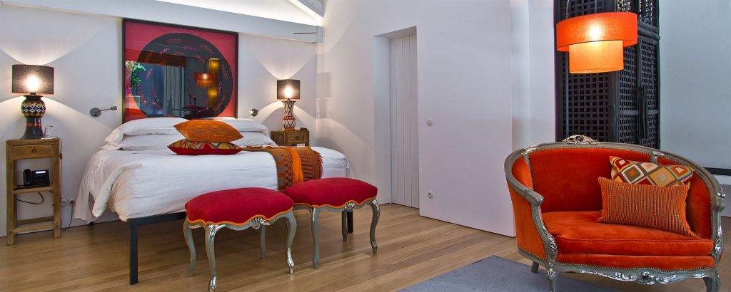Torre De Palma Wine Hotel, Monforte Image 35