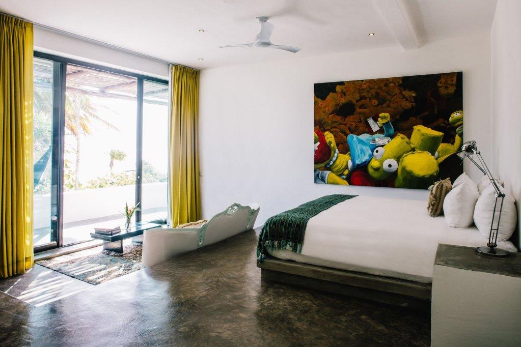 Casa Malca, Tulum Image 3