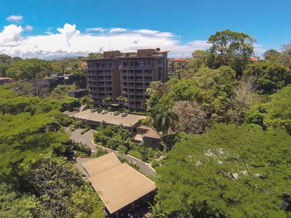 Los Altos Resort, Quepos Image 9