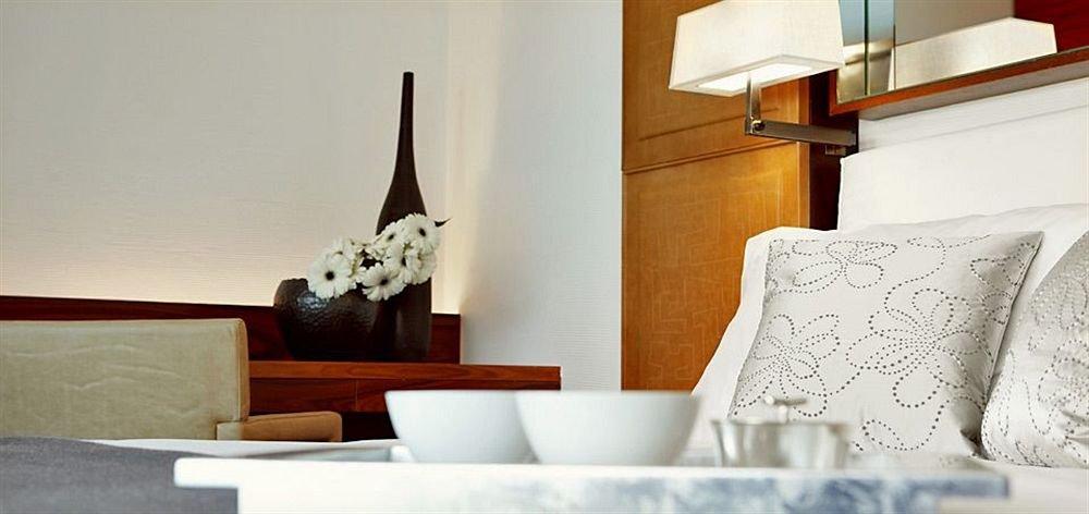 Las Alcobas, A Luxury Collection Hotel, Mexico City Image 42