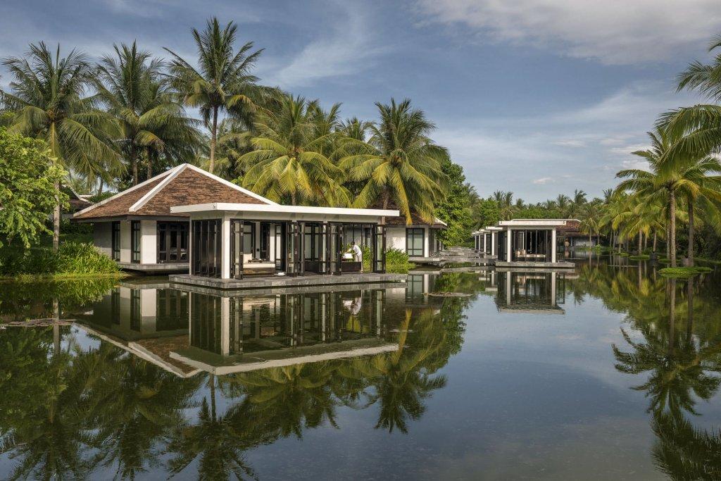 Four Seasons Resort The Nam Hai, Hoi An Image 40