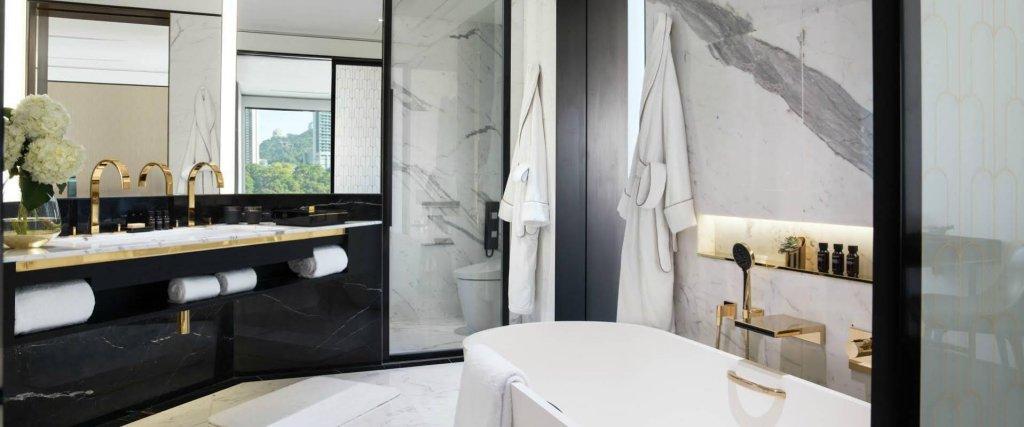 The Murray, Hong Kong, A Niccolo Hotel Image 28