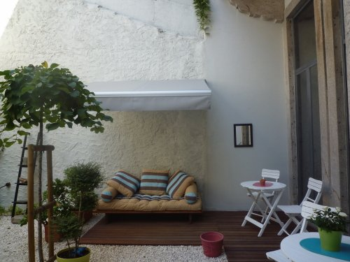 Cocorico Luxury Guest House Image 10