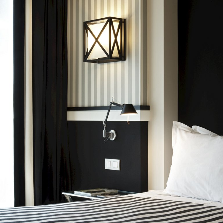 Hotel Europark Barcelona Image 10