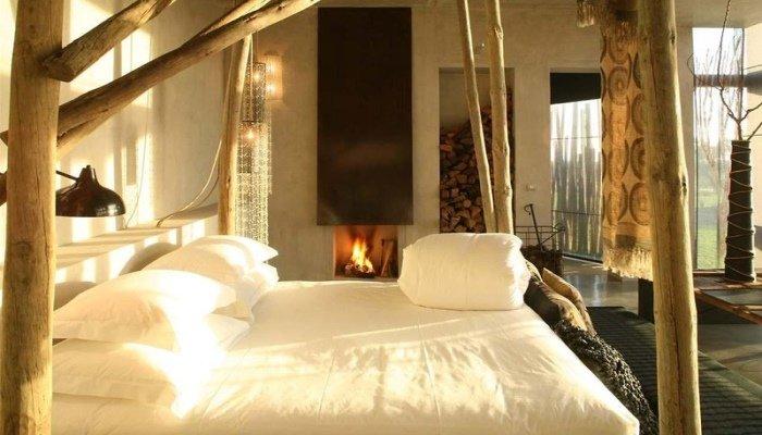 Areias Do Seixo Charm Hotel & Residences, Torres Vedras Image 22