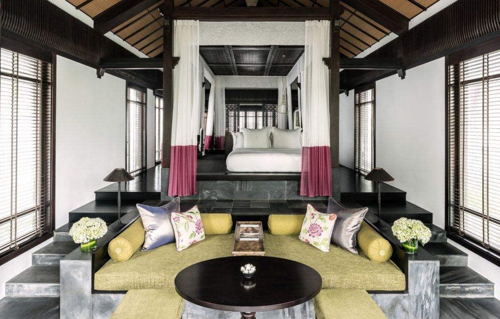 Four Seasons Resort The Nam Hai, Hoi An Image 42