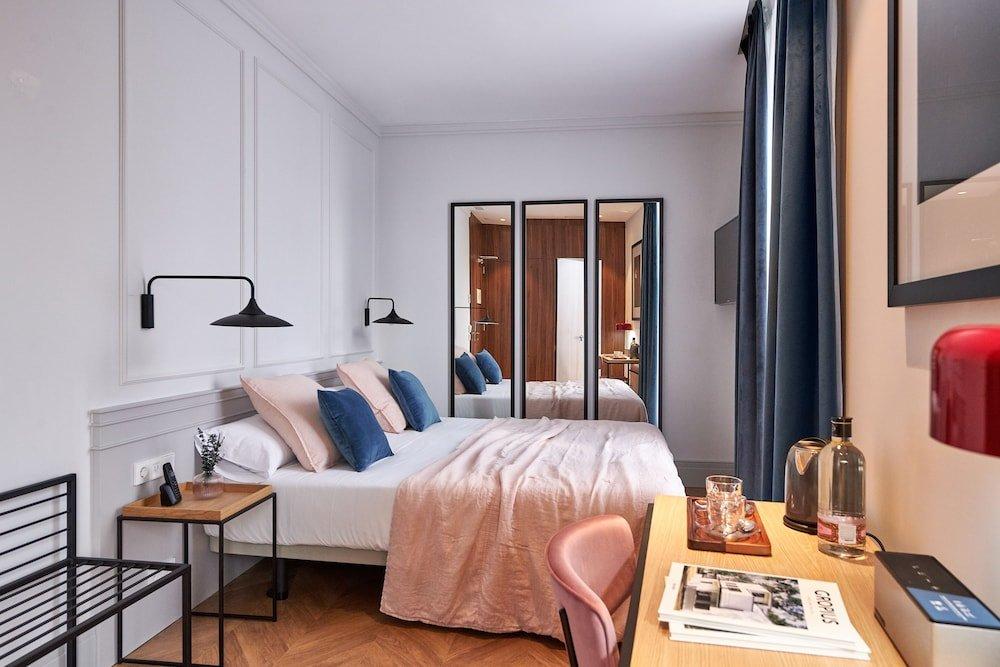Hotel Helen Berger, Valencia Image 15